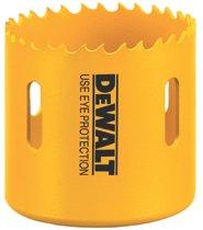DeWalt® Bi-Metal Hole Saws
