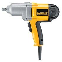 DeWalt® Heavy Duty Impact Wrench Kits