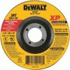 Extended Performance Metal Cutting Wheels
