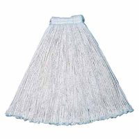Rubbermaid Commercial Cotton Mop Heads