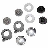 Fibre-Metal Quick-Lok Welding Helmet Parts and Accessories