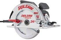 Bosch Power Tools Skilsaw™ Circular Saws