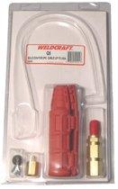 WeldCraft® Quick Connectors