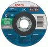 Thin Cutting/Rapido Type 1A (ISO 41) Grinding Wheels