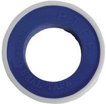 Bostitch® Thread Seal Tapes