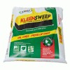 Kleen Sweep™ Non-Petroleum Based Sweeping Compound