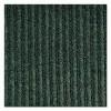 Crown Needle-Rib™ Wiper/Scraper Mat