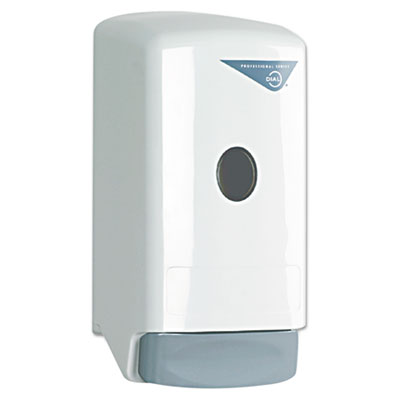 Dial® Model 22 FLEX 800 Liquid Soap Dispenser
