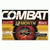 Combat® Source Kill Small Roach Bait