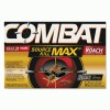 Combat® Quick Kill Formula