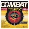 Combat® Roach Bait Insecticide