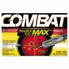 Combat® Source Kill Max Roach Control Gel