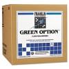 Franklin Cleaning Technology® Green Option™ Floor Sealer/Finish