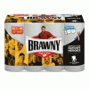 Brawny Industrial® Paper Towels