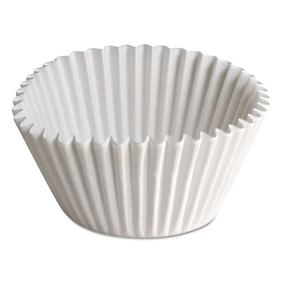 Hoffmaster® Fluted Bake Cups