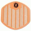 Impact® Z-Screen™ Deodorizing Urinal Screen