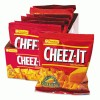 Sunshine® Cheez-it® Crackers