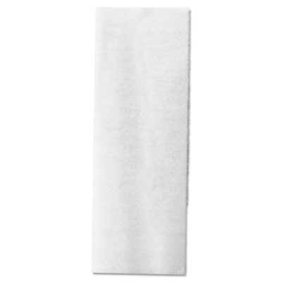 Marcal® Eco-Pac Natural Interfolded Dry Wax Paper