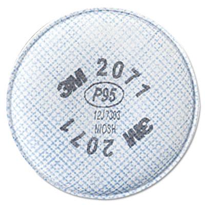 3M 2000 Series Filter 2071