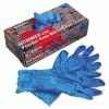 Memphis™ Nitri-Med™ Disposable Nitrile Gloves