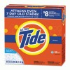 Tide® HE Laundry Detergent