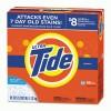 Tide® HE Laundry Detergent