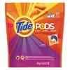 Tide® Pods