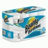 Bounty® DuraTowel Paper Towels