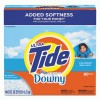 Tide® Ultra Plus a Touch of Downy Powder Laundry Detergent