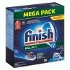 FINISH® Powerball® Dishwasher Tabs