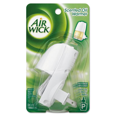 Air Wick® Scented-Oil Warmer