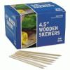 Royal Wooden Skewers