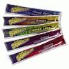 Sqwincher® Sqweeze Pops