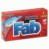 Fab® Dispenser-Design HE Laundry Detergent Powder