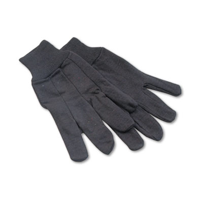 Boardwalk® Jersey Knit Wrist Gloves