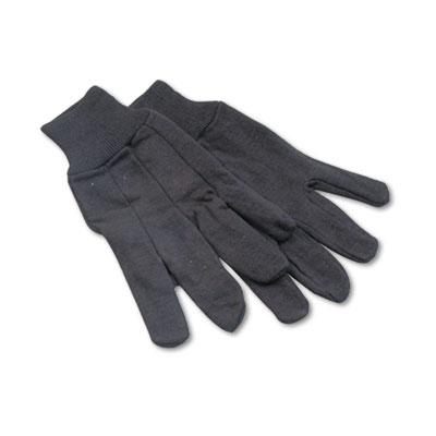 Boardwalk® Jersey Knit Wrist Gloves