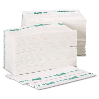 Brawny® Dine-A-Max™ All Purpose Food Preparation & Bar Towel