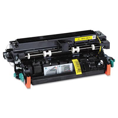 Lexmark™ 40X5854, 40X4418 110-127V Fuser