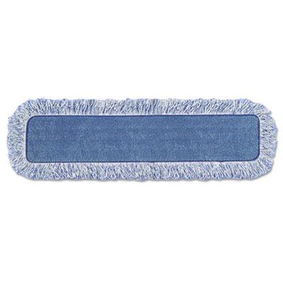 Rubbermaid® Commercial Microfiber High Absorbency Mop Pad