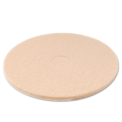 Boardwalk® High-Speed Floor Pads