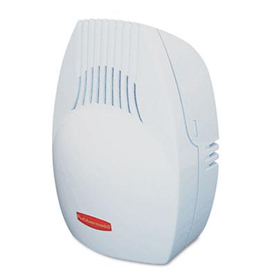 Rubbermaid® Commercial Portable SeBreeze® Odor Control Fan System