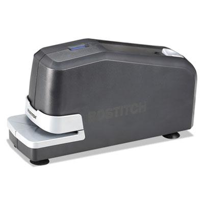 Bostitch® Impulse 25™ Electric Stapler