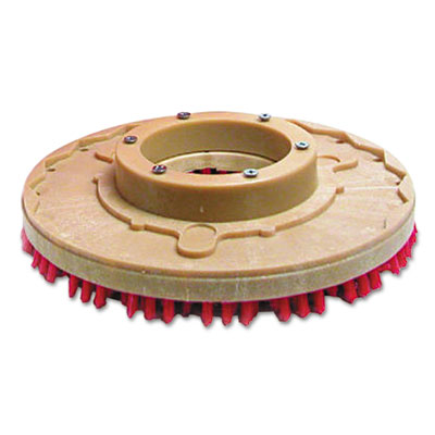 Boardwalk® Universal Clutch Plate