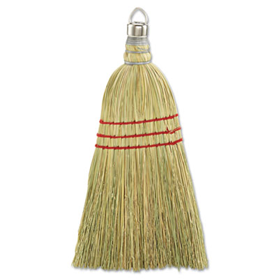 Boardwalk® Corn Whisk Broom