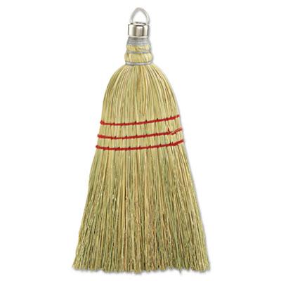 Boardwalk® Corn Whisk Broom