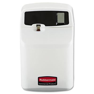 Rubbermaid® Commercial SeBreeze® Aerosol Programmable Plus™ Odor Neutralizing Unit