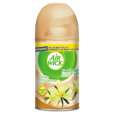 Air Wick® Freshmatic® Ultra Odor Detect Refills