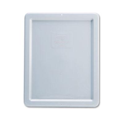 Rubbermaid® Commercial Palletote® Box