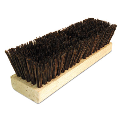 Boardwalk® Deck Brush Head