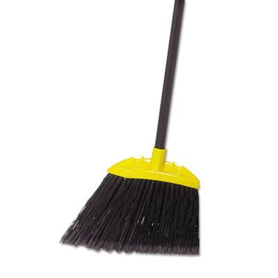 Rubbermaid® Commercial Jumbo Smooth Sweep Angled Broom